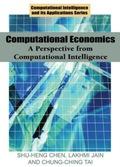 Computational Economics 9781591406518