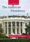 The American Presidency 9781593392314