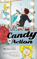 Candy in Action 9781593763558