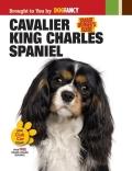 Cavalier King Charles Spaniel 9781593788490