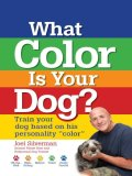 What Color Is Your Dog? 9781593788636