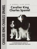 Cavalier King Charles Spaniel 9781593788773