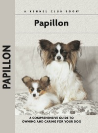Papillons              by             F. Michael Truex