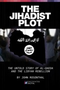 The Jihadist Plot 9781594036828