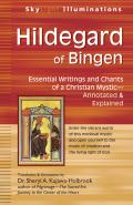 Hildegard of Bingen 9781594736223