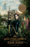Miss Peregrine's Home for Peculiar Children 9781594745133