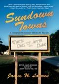 Sundown Towns 9781595586742