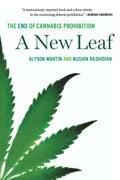 A New Leaf 9781595589293