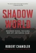 Shadow World 9781596985803