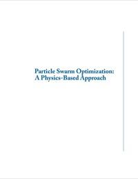 Particle Swarm Optimizaton              by             Said M. Mikki; Ahmed A. Kishk