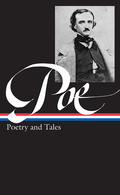 Edgar Allan Poe: Poetry and Tales (LOA #19) 9781598533873