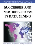 Successes and New Directions in Data Mining 9781599046471