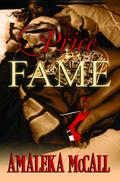 Price of Fame 9781599831336