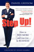 Step Up! 9781600378546