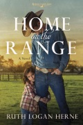 Home on the Range 9781601427793