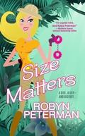 Size Matters 9781601830630