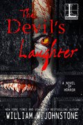 The Devil's Laughter 9781601835260