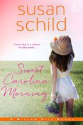 Sweet Carolina Morning 9781601838865