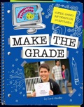 Make the Grade 9781602797727
