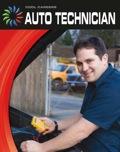 Auto Technician 9781602799462