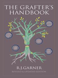 The Grafter's Handbook, 6th Edition              by             R.J. Garner