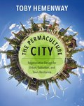 The Permaculture City 9781603585279
