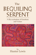 The Beguiling Serpent 9781604190960
