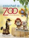 Crochet a Zoo 9781604682748
