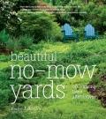 Beautiful No-Mow Yards 9781604693904