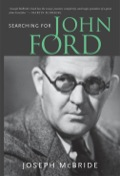 Searching for John Ford 9781604734683