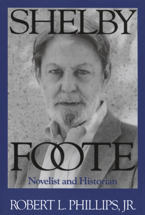 shiloh by shelby foote Foote's great-grandfather, capt hezekiah william foote, a slave owner, fought for the confederacy at shiloh (where, he reported, his saber was bent and his horse's tail was shot off) and later.
