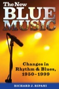 The New Blue Music 9781604737301