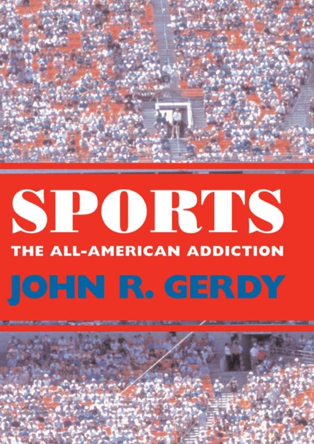 Sports (eBook)