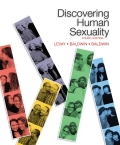 EBK DISCOVERING HUMAN SEXUALITY, FOURTH