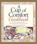 A Cup of Comfort Cookbook 9781605503714