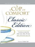 A Cup of Comfort Classic Edition 9781605503820
