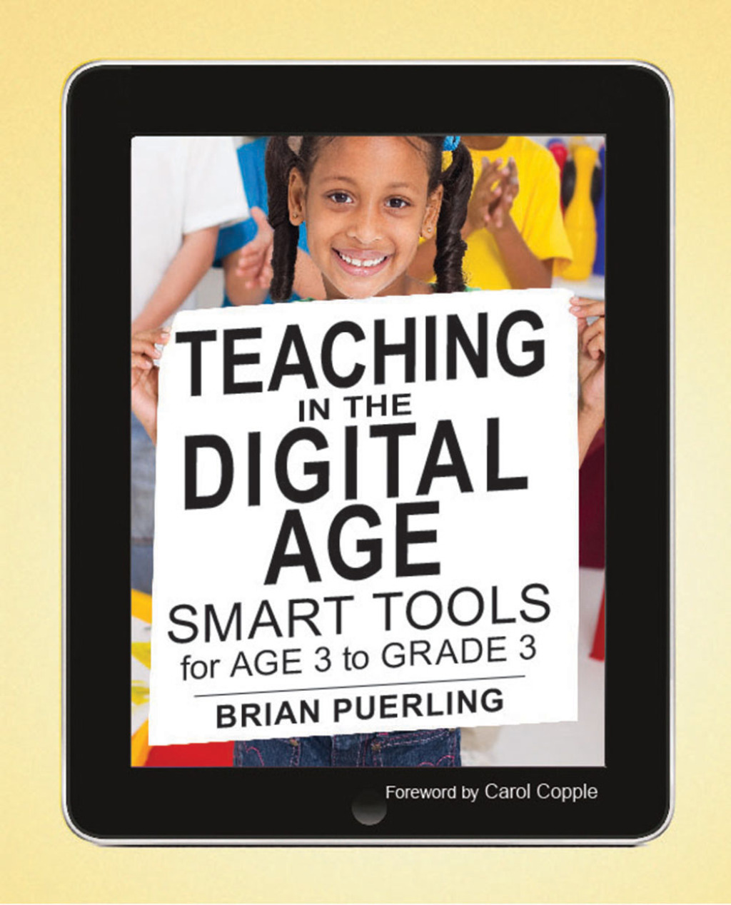 Teaching in the Digital Age (eBook Rental)