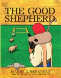 The Good Shepherd 9781606741955