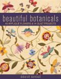 Beautiful Botanicals 9781607051671
