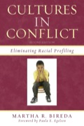 Cultures in Conflict 9781607093398