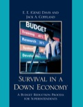 Survival in a Down Economy 9781607097556