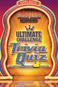 Uncle John's Presents The Ultimate Challenge Trivia Quiz 9781607106159