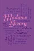 Madame Bovary 9781607108597