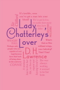 Lady Chatterley's Lover 9781607108610
