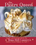 The Pastry Queen 9781607741374