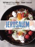 Jerusalem 9781607743958