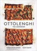 Ottolenghi 9781607744191