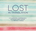 Lost in Translation 9781607747116