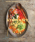 Vibrant India 9781607747352