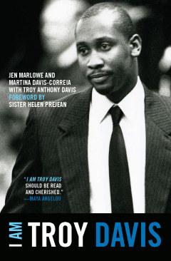 I Am Troy Davis